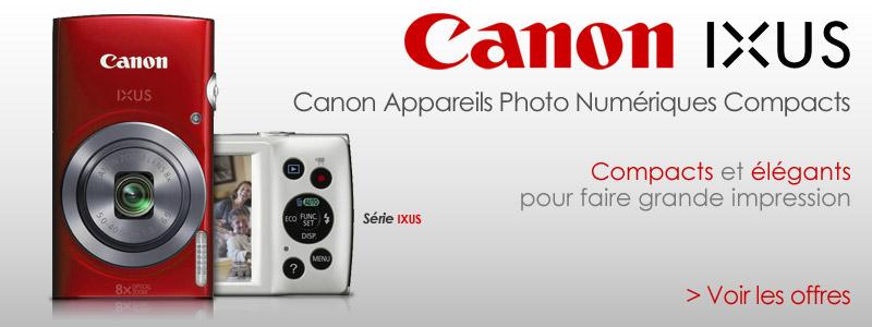 Canon Portege Z30