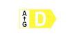 WHIRLPOOL TDLR62344S FR/N