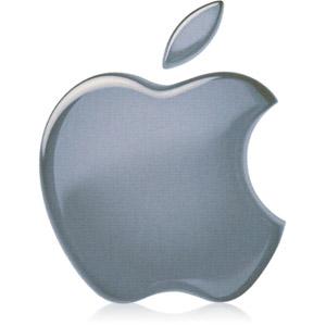 photo iMac Retina 4K - 21.5  / i3 / 8Go / 1To