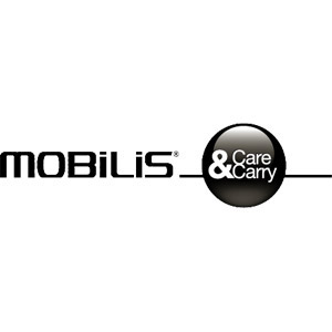 photo C1 Case pour Galaxy S4 Mini