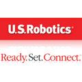 US-ROBOTICS