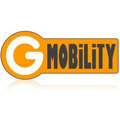 G-Mobility