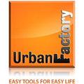 URBAN-FACTORY