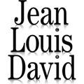 JEAN-LOUIS-DAVID