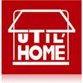 UTIL-HOME