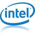 Photos Core i9-10900 - 2.8GHz / LGA1200
