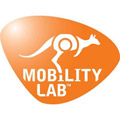Mobility-Lab