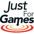 Just-for-games