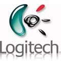 Logo de la marque