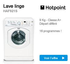 HAF921S