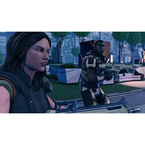 XCOM2 pour Xbox One