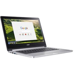 Chromebook CB5-312T-K62F