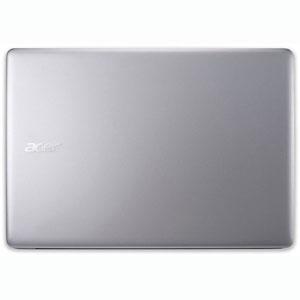 Swift 3 SF314-52-59GC - i5 / 256Go / Argent
