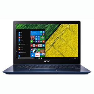 Swift SF314-52-5451 - i5 / 8Go / 256Go / Bleu