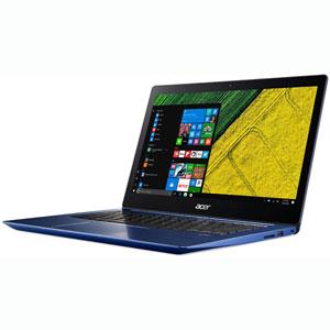 Swift SF314-52-54LU - i5 / 256Go / Bleu
