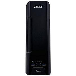 photo Aspire XC-730 - Pentium / 4Go / 1To / W10