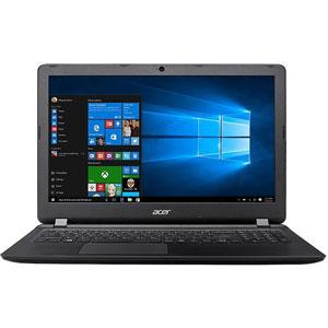 Aspire ES1-523-20R6 - AMD E1 / 500Go / W10