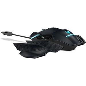 Predator Gaming PMW730