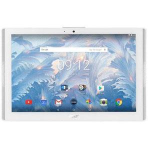 Iconia One 10 B3-A40FHD-K012 - 16Go / Blanc