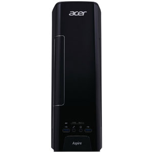 photo Aspire AXC-780 - i3 / 8Go / 1To / GT710