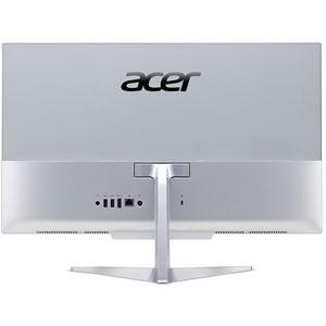 Aspire C24-860 - 23.8  / i5 / 1To / W10