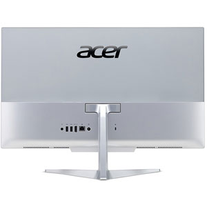 Aspire C24-860 - 23.8  / i3 / 4Go / 1To