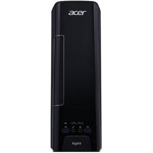 Aspire XC-780 - i3 / 4Go / 1To