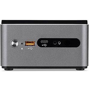 Revo Cube Pro VEN76G - i3 / 128Go / W10 Pro