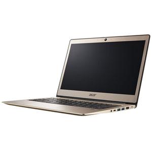 Swift 1 - 14  / Pentium / 4Go / 128Go / Or