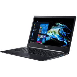 TravelMate X514 - i5 / 8Go / 512Go / W10 Pro