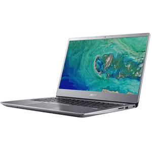 Swift 3 Pro - 13.3  / i5 / 8Go / 256Go / W10 Pro