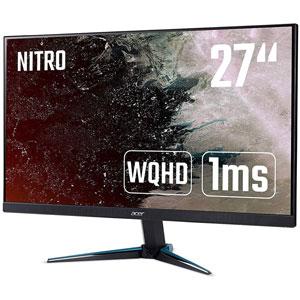 Nitro VG270UPbmiipx