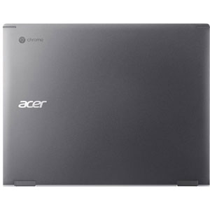 Chromebook 13 - i3 / 8Go / 32Go / StGray