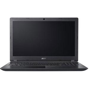 Aspire 3 - 15.6  / AMD A9 / 4Go / 1To / Noir