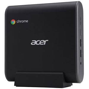 Chromebox CXI3 - i3 / 8Go / 32Go