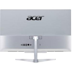 Aspire C24-865 - 23.8  / i3 / 4Go / 1To