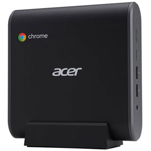 Chromebox CXI3 - i3 / 8Go / 64Go
