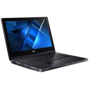 Enduro N3 - 14  / i5 / 8Go / 256 Go / W10 Pro