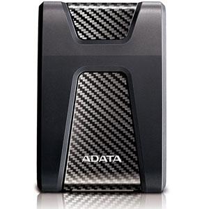 DashDrive Durable HD650 USB3.1 - 4To / Noir