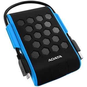 HD720 USB 3.0 - 1To / Bleu