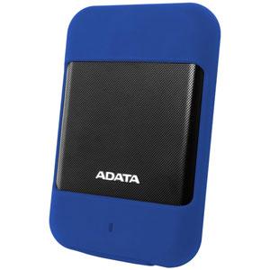 Durable HD700 2.5  - 1To / Bleu