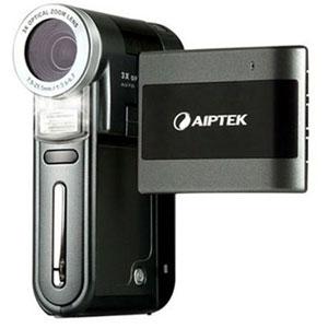 Pocket DV Z200 Pro