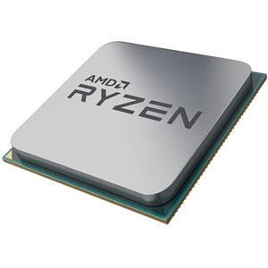 Ryzen 5 2400G 3.9GHz AM4