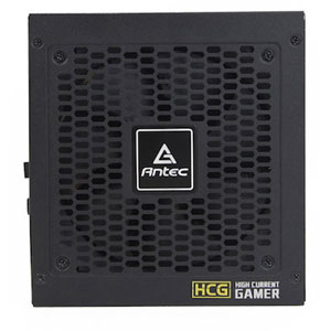 High Current Gamer HCG650 Gold