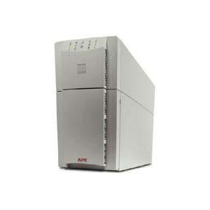 photo Back-UPS ES 400
