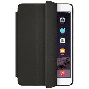 iPad mini Smart Case - Noir