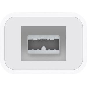 Adaptateur Thunderbolt vers FireWire Apple
