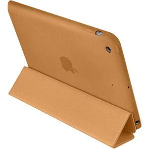 iPad mini/mini 2 Smart Case - Brun
