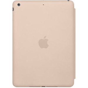 iPad mini/mini 2 Smart Case - Beige