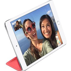 iPad mini/mini 2/mini 3 Smart Cover - Rose